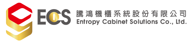 Entropy Cabinet Solutions
